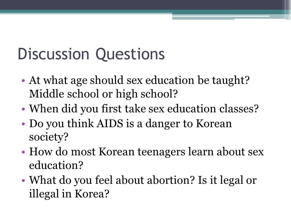 should there be sex education jpg 1080x810