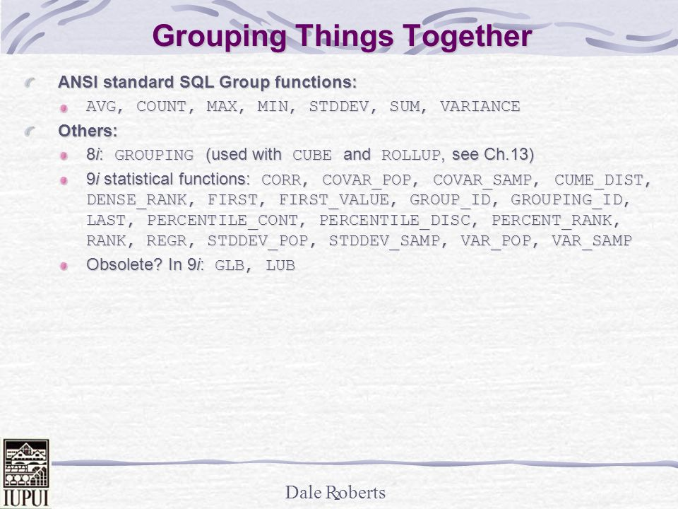 how to use count and max together in sql