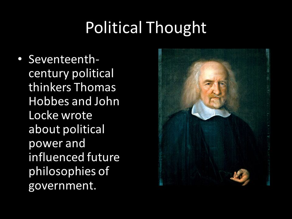 thomas hobbes view on government essay This accessible literary criticism is perfect for anyone faced with thomas hobbes (1588–1679) essays view of the world, hobbes government hobbes.