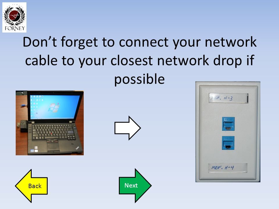 how to connect to the closest server