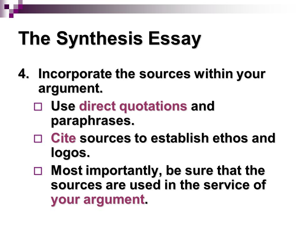 "establish ethos essay Free essay: introduction ethos can be defined by merriam webster dictionary as, ""the distinguishing character, sentiment, moral nature, or guiding beliefs of."