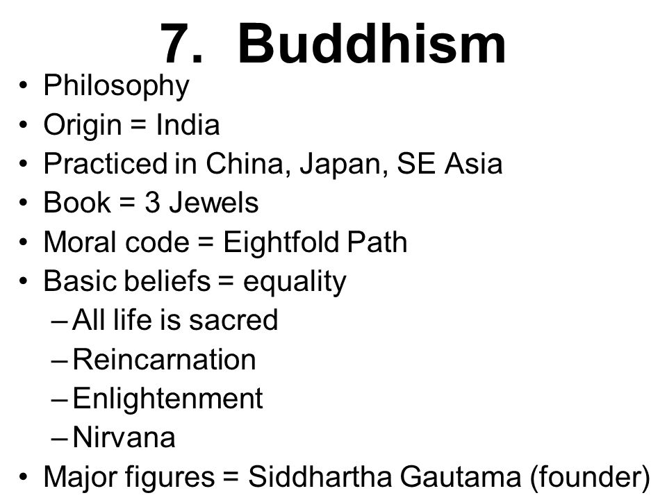 a look at the basic moral codes of buddhism Yet a deeper look might lead you to rethink your answers  hindus, muslims,  buddhists, christians, jews and atheists people with  thinks it is driven by lofty  ethical values and that the other side is base and unprincipled.