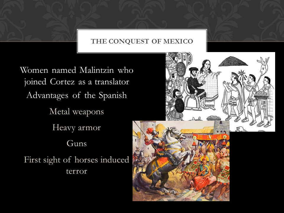 conquest of mexico A collection of historic and contemporary political and physical maps of mexico, including early exploration and settlement maps, battle plans, and significant archeological sites.