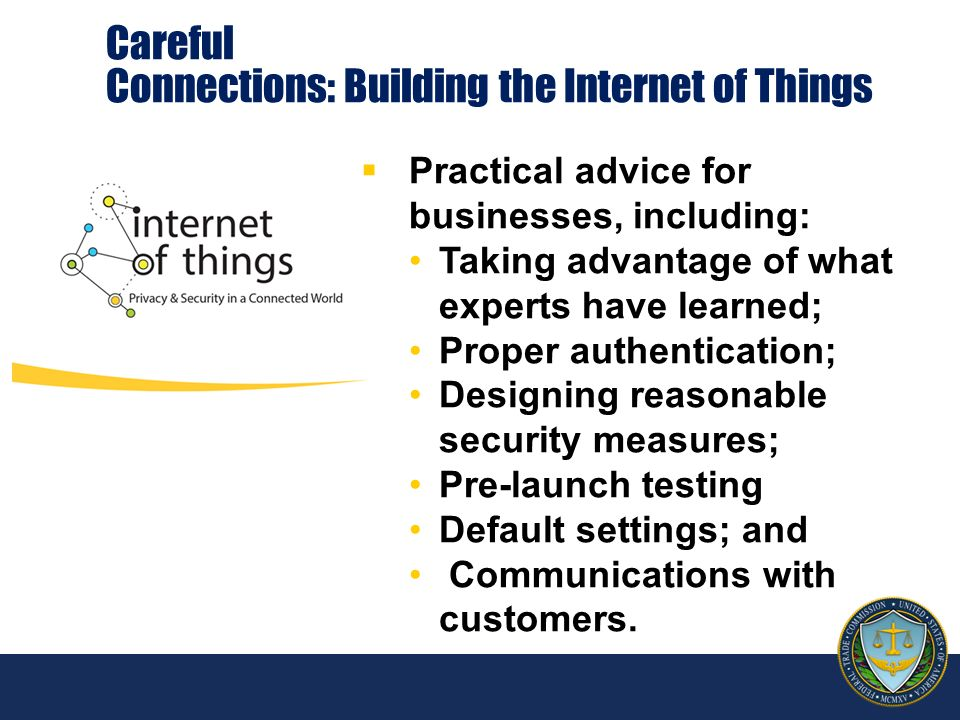 designing the internet of things pdf download