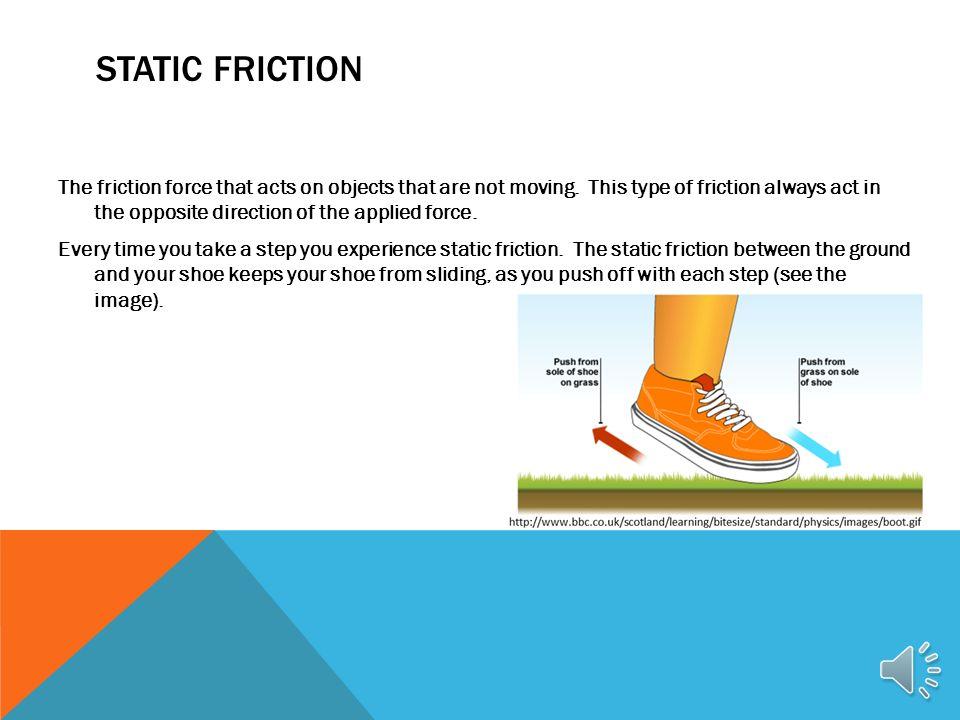 http://slideplayer.com/8783438/26/images/3/Static+Friction.jpg Static