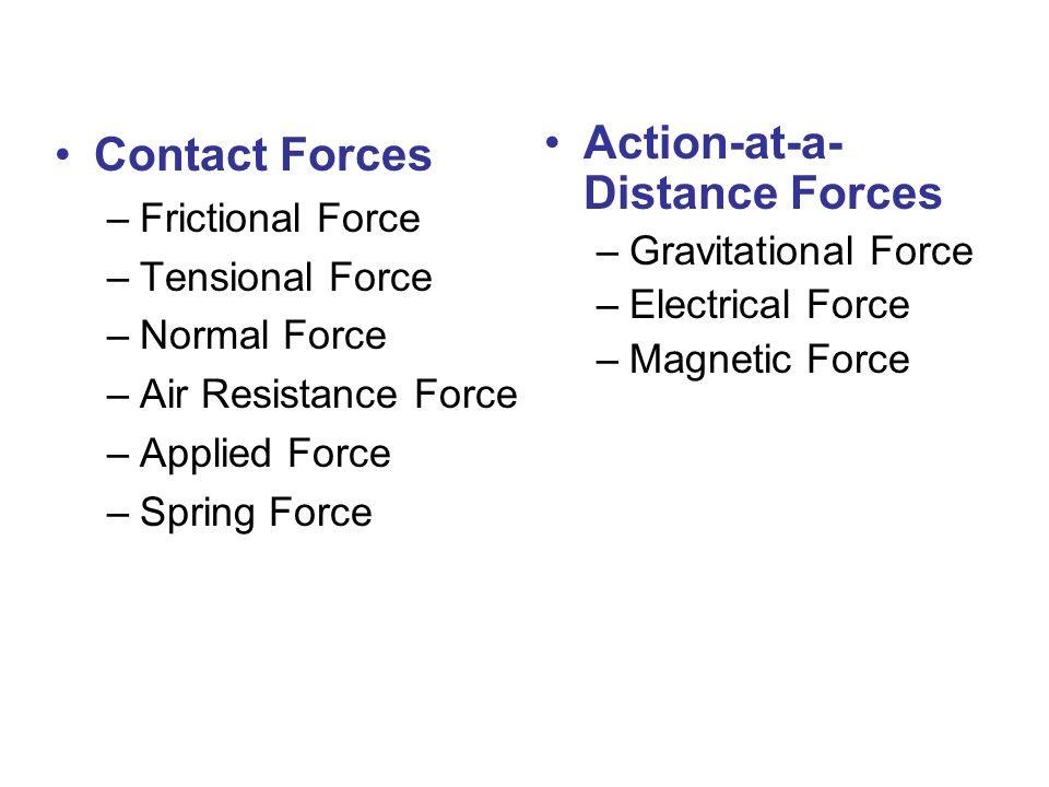 download basic space plasma physics