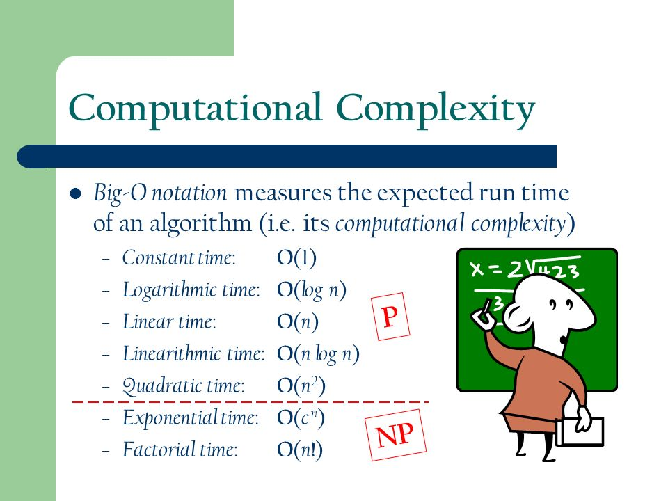 Genetic Algorithms Csci 2300 Introduction To Algorithms Ppt Video Online Download