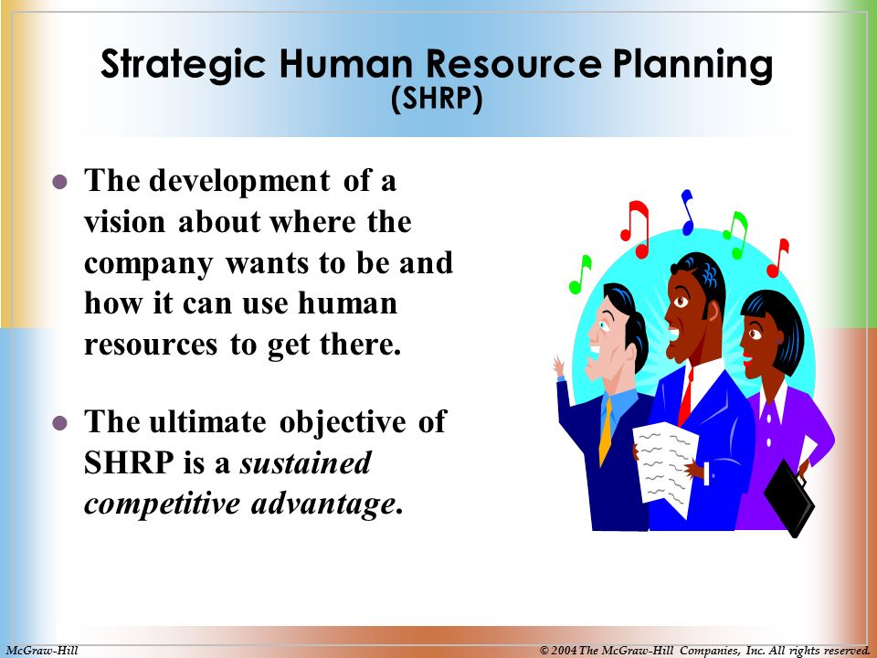 use of strategic human resource management • human resource professionals have a key role to human resource management can play a ethic and culture into the brand and the strategic framework of.