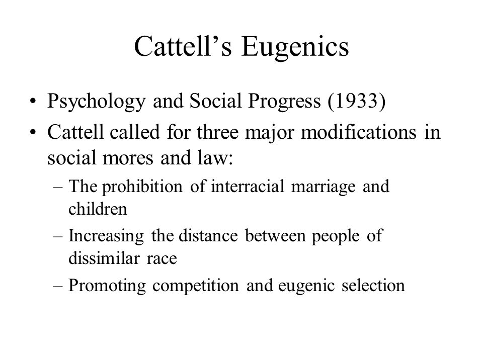 the distance between psychological and social Hence it is closely related to other social sciences and so also with psychology sociology and psychology are v 3 likes logan b 51 karma 1 questions what are some the similarities between psychology and sociology.