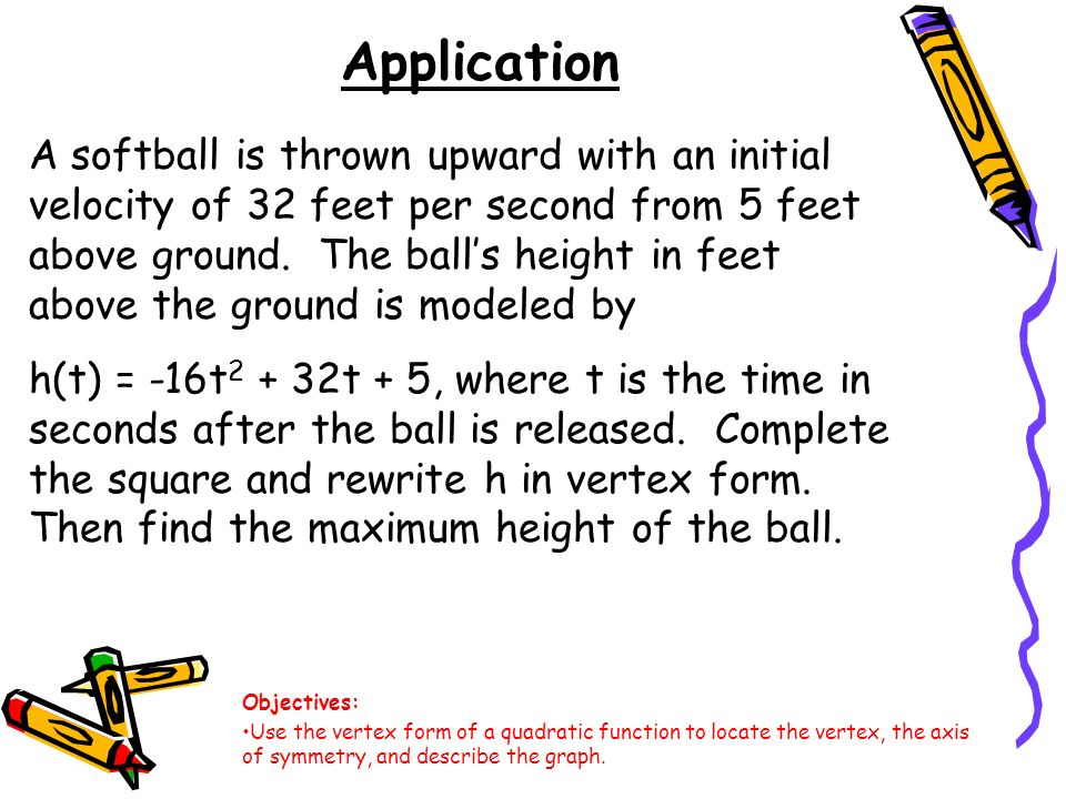 SAT Problem of the Day. - ppt download