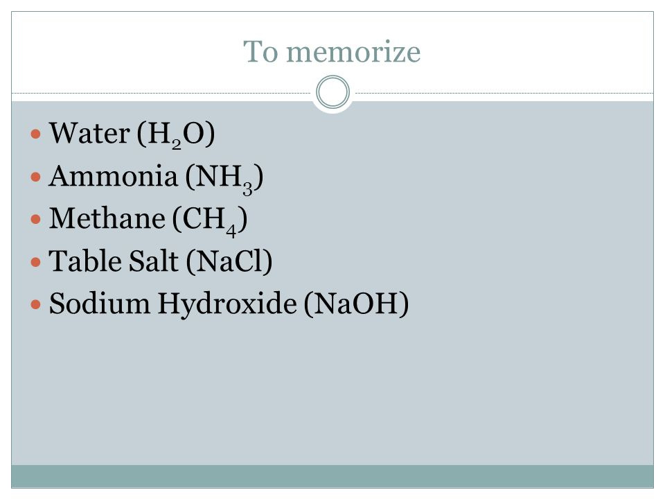 Why Are All Ionic Compounds Solid At Room Temperature