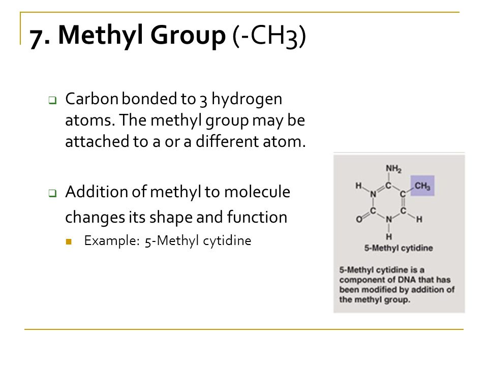 chemistry functional groups ppt video online download