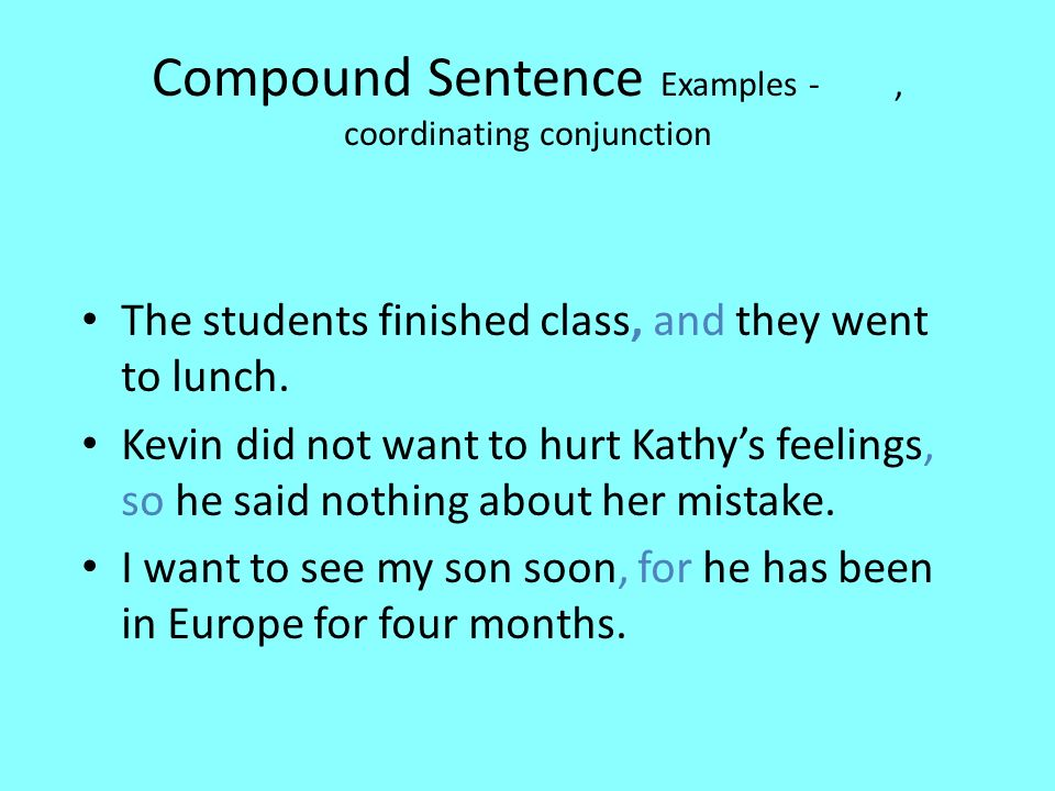 Sentence Writing Strategy! - ppt video online download