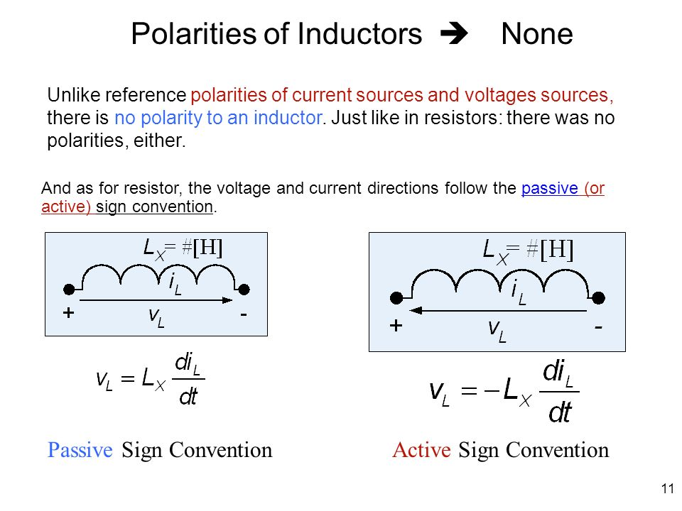 Fantastic Variable Inductor Symbol Gallery - Electrical Diagram ...