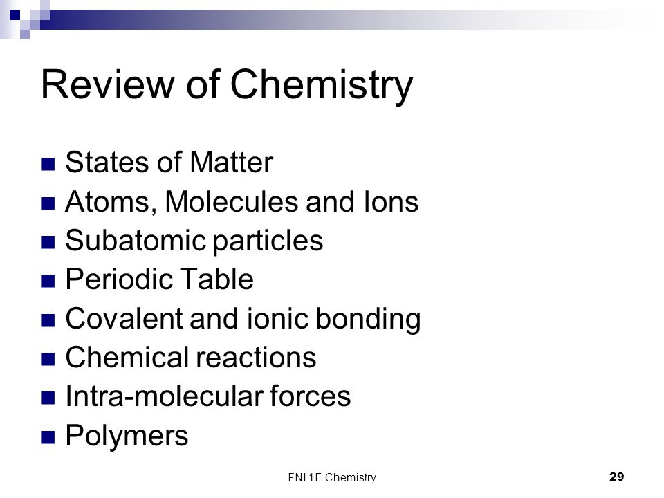 nanochemistry book pdf free download