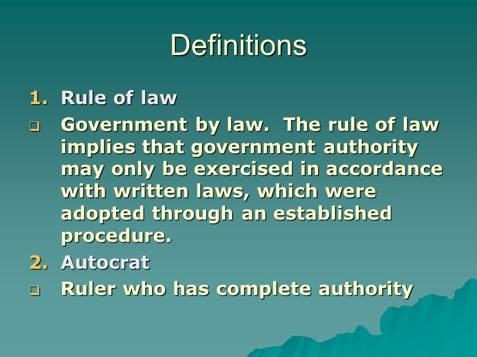 present condition of rule of law Eg, rules 11-803 (hearsay exceptions availability of declarant present sense impression, rule 11-803 emotional or physical condition, rule 11-803.