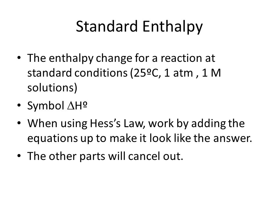 report enthalpy of displacement reaction Exothermic metal-acid reactions description and then report the progress from time to time exothermic metal displacement reactions acid in the air.