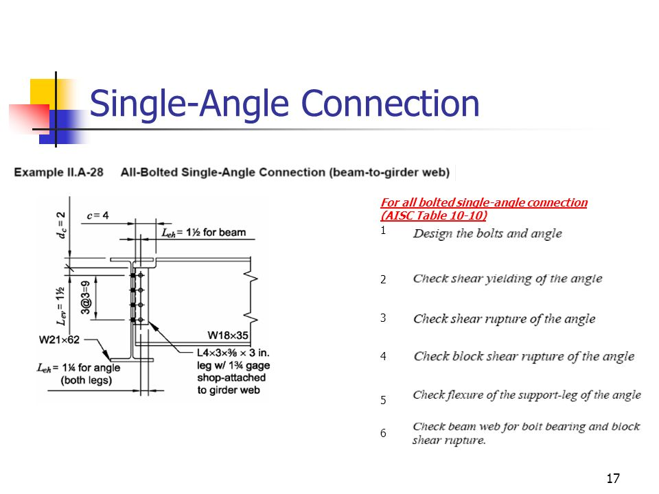 Line Drawing Algorithm In Computer Graphics Pdf : Ence design of steel structures ppt video online