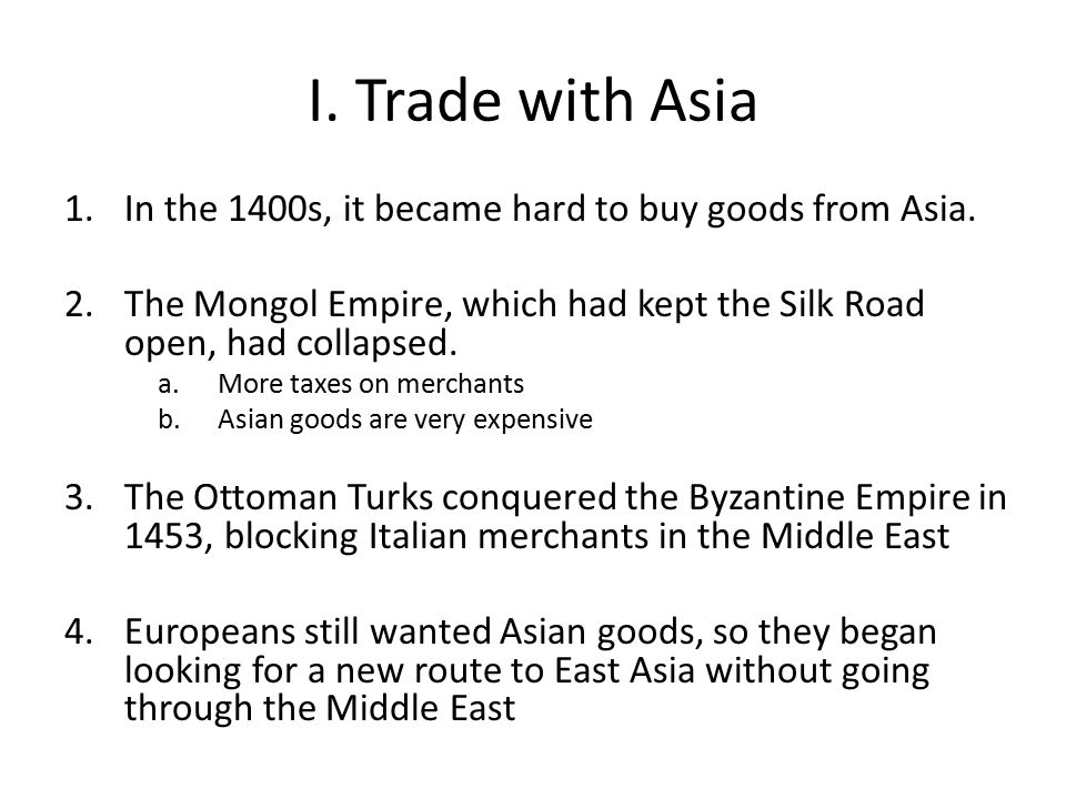 mongol empire and silk road 2 essay The mongol empire #2 (allempirescom) 4 history  the mongol horde: slow to load, but worth it might need to allow pop-ups (joska paszli, netherlands) 2 east meets west  2 silk road map challenges (university of washington) 3.