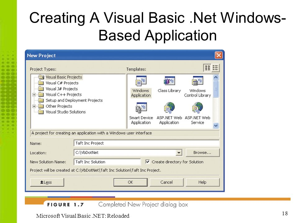 visual basic for applications and staff It also includes technical support for the applications and training your staff on using the applications office visual basic for applications vba.