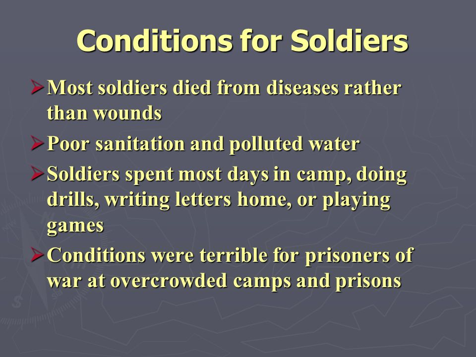 prisoners of war chapter 30 essay Chapter 2 chapter 3 chapter 4 chapter 5 chapter 6 chapter 7 chapter 8 chapter 9 chapter 10 now the prisoners are legally alive — moments before, they were missing in action during the war.