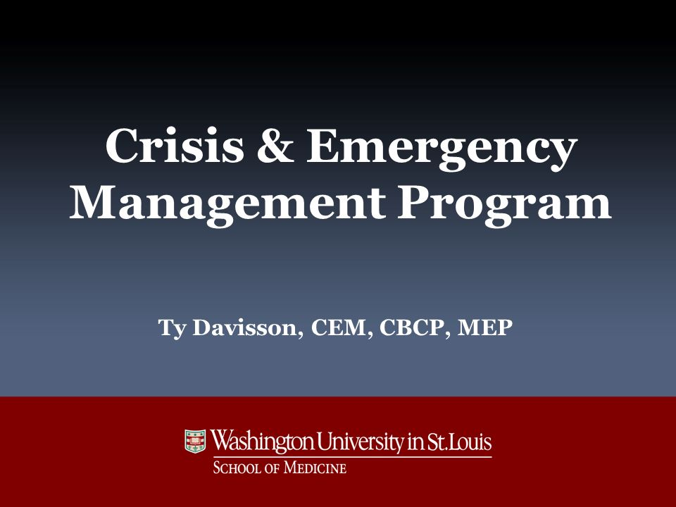 Crisis & Emergency Management Program  Ppt Download. Insurance For 17 Year Olds Best Car For Taxi. Office Rentals Los Angeles Fentanyl Patch Mg. Acupressure Point Finder Best Marketing Email. Loan To Buy Land And Build House. Special Education Masters Programs Nyc. Shiner Bohemian Black Lager Badger Realty Ri. Nuclear Cardiology Boards Payday Loans Rates. Time Warner Cable Business Class Support