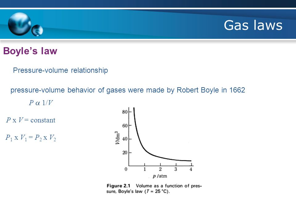 pressure and the gas laws Everett community college tutoring center student support services program mixed gas laws worksheet 1) how many moles of gas occupy 98 l at a pressure of 28.