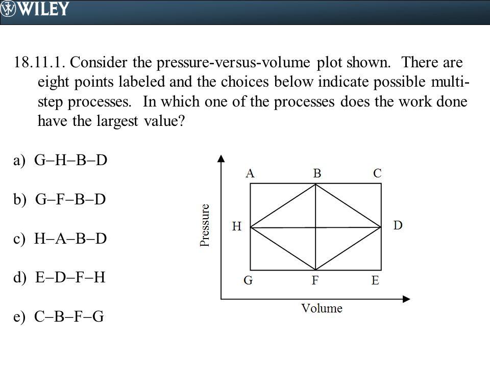 resnick halliday physics volume 1 pdf
