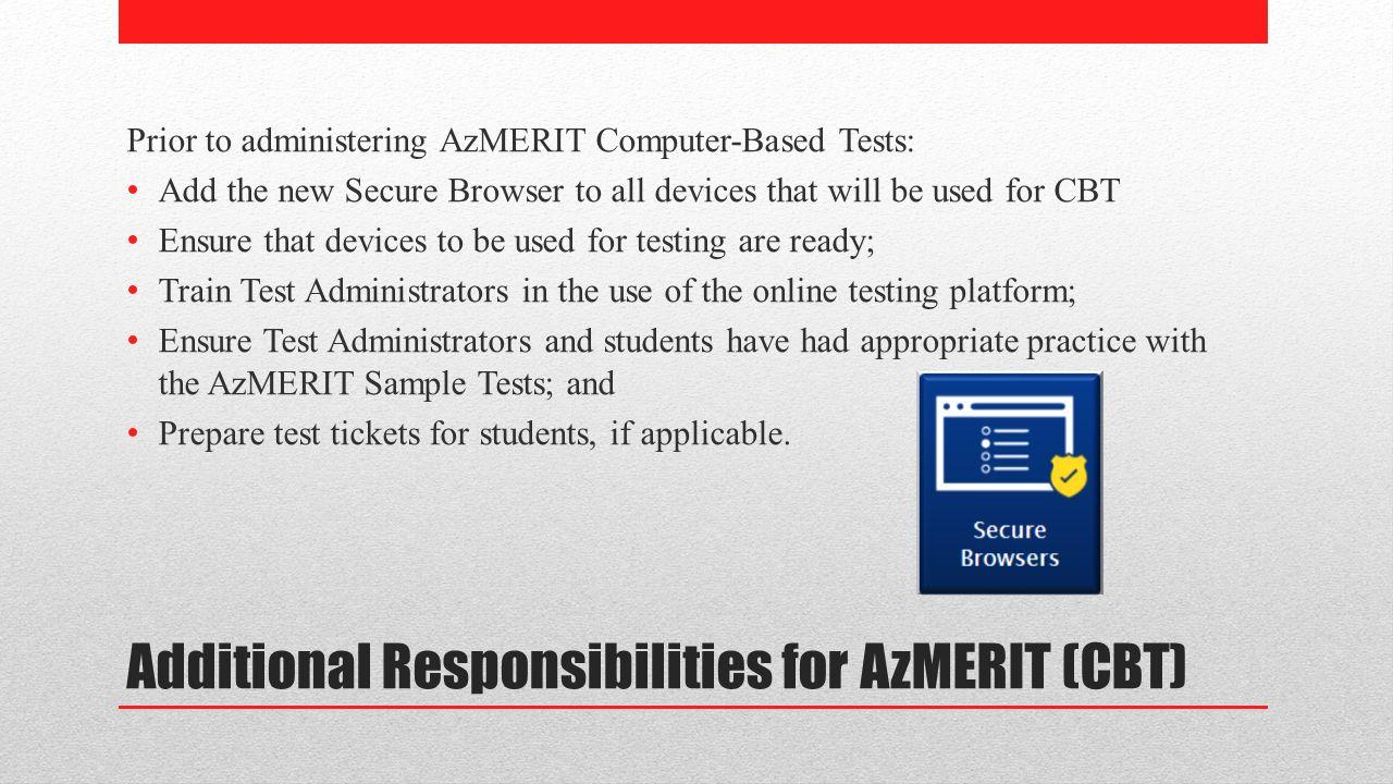 Session 1 Achievement Testing Pre-Test Training - ppt download