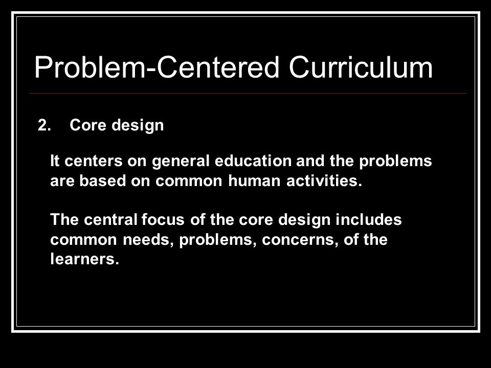curriculum development let review Curriculum development of structure is one which speaks most directly about the development of curriculum to review, what is curriculum development.