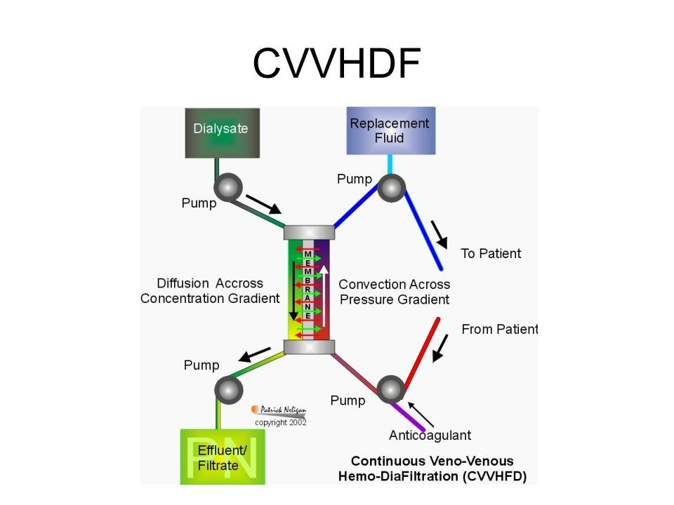 Pedigree Databases