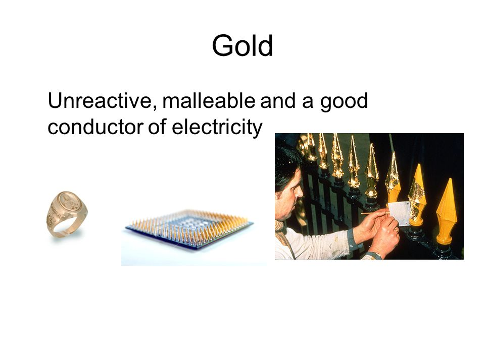 Good Conductors Of Electricity : Do now can you stick the summary and word sheets in