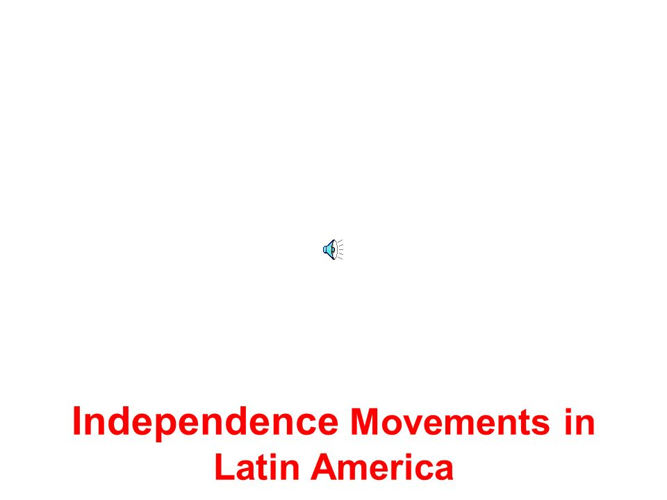social movements in latin america The making of social movements in latin america: identity, strategy, and democracy (series in political economy and economic development in latin am) [arturo escobar] on amazoncom free shipping on qualifying offers.