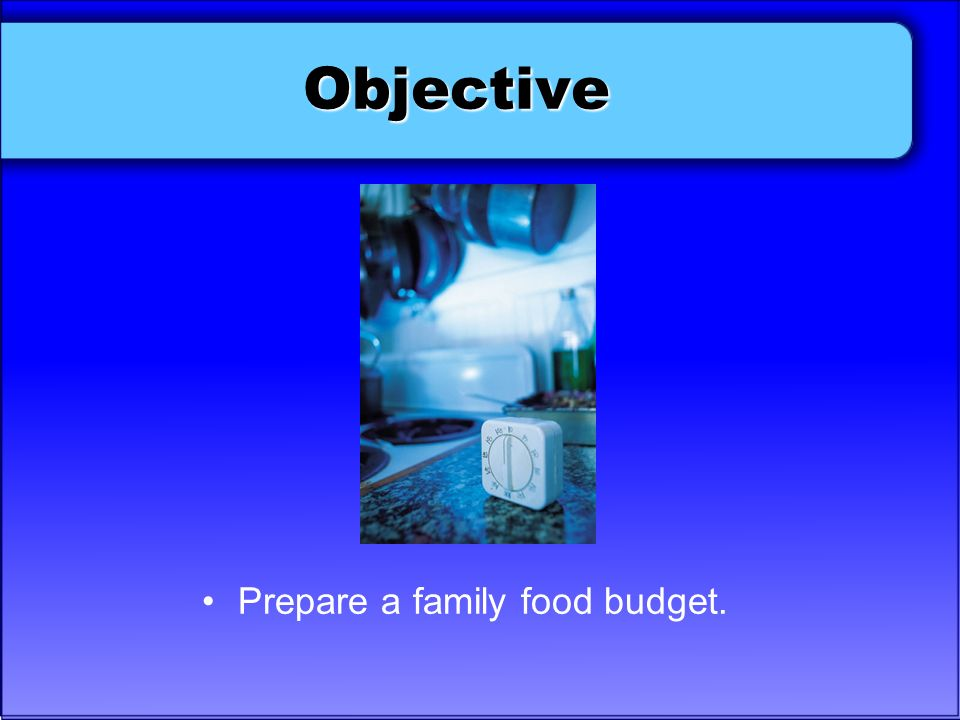 why does preparing a master budget require a committee Master budget master budget definition the master budget is the aggregation of all lower-level budgets produced by a company's various functional areas, and also includes budgeted financial statements, a cash forecast, and a financing plan.