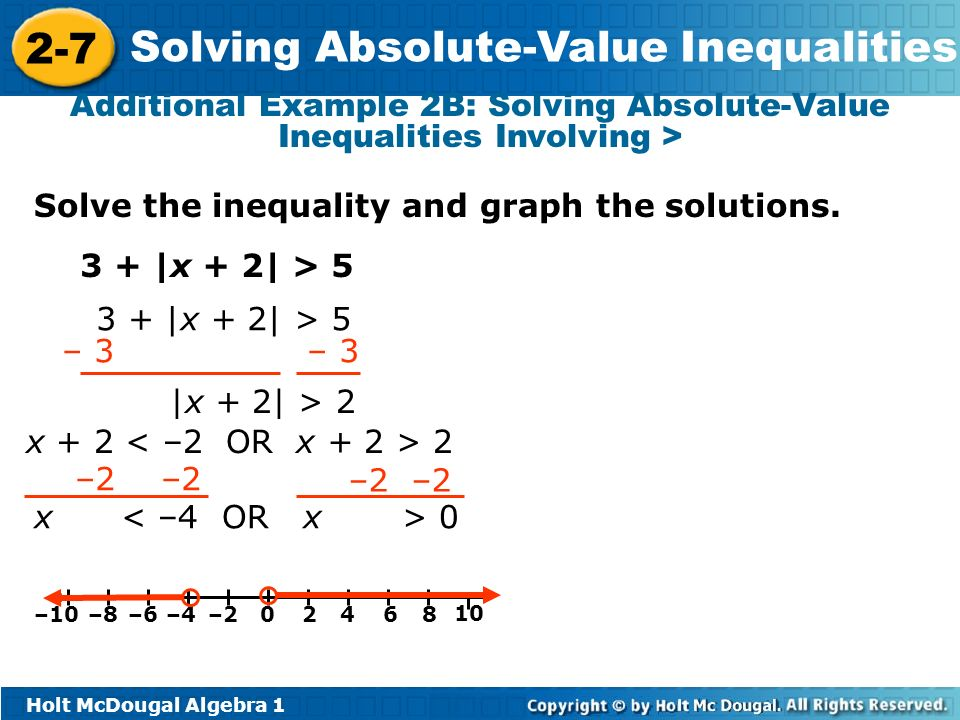 Objectives Solve Compound Inequalities In One Variable Graph and Velocity Download Free Graph and Velocity [gmss941.online]