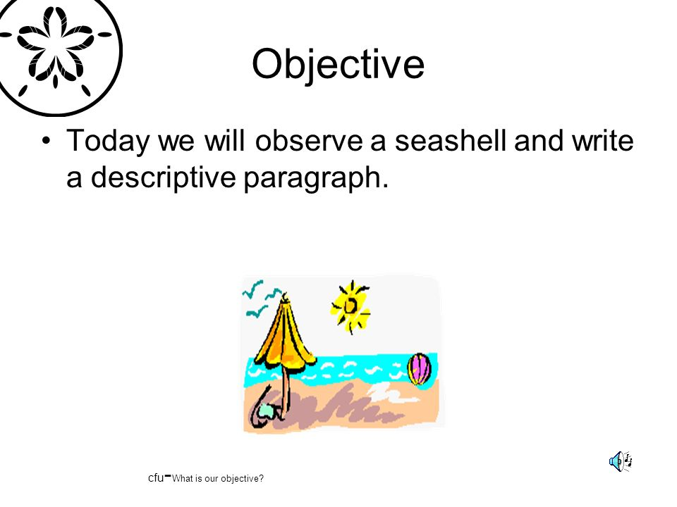 observation write an essay keep learning what is the difference between an observation and an inference