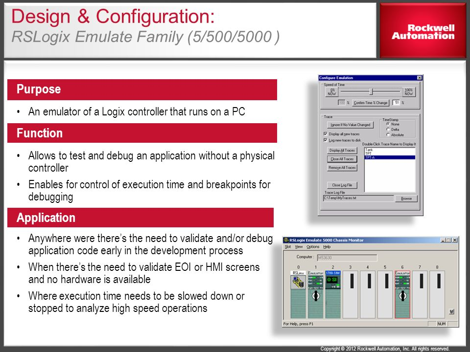 Rslogix 5000 Emulator Activation Key Generator - hivexsonar