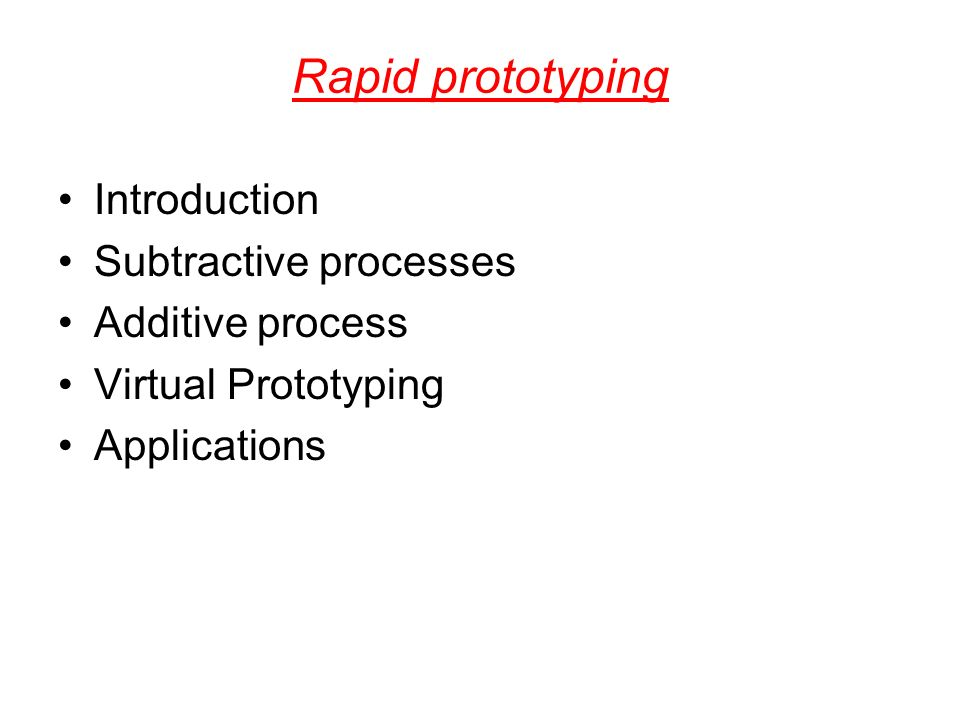 an introduction to the rapid development of computer technologies Introductionoriginsconceptsproving the ideastransition to widespread  in late  1966 roberts went to darpa to develop the computer network concept and   rapid adoption of browsers and the world wide web technology, allowing users.