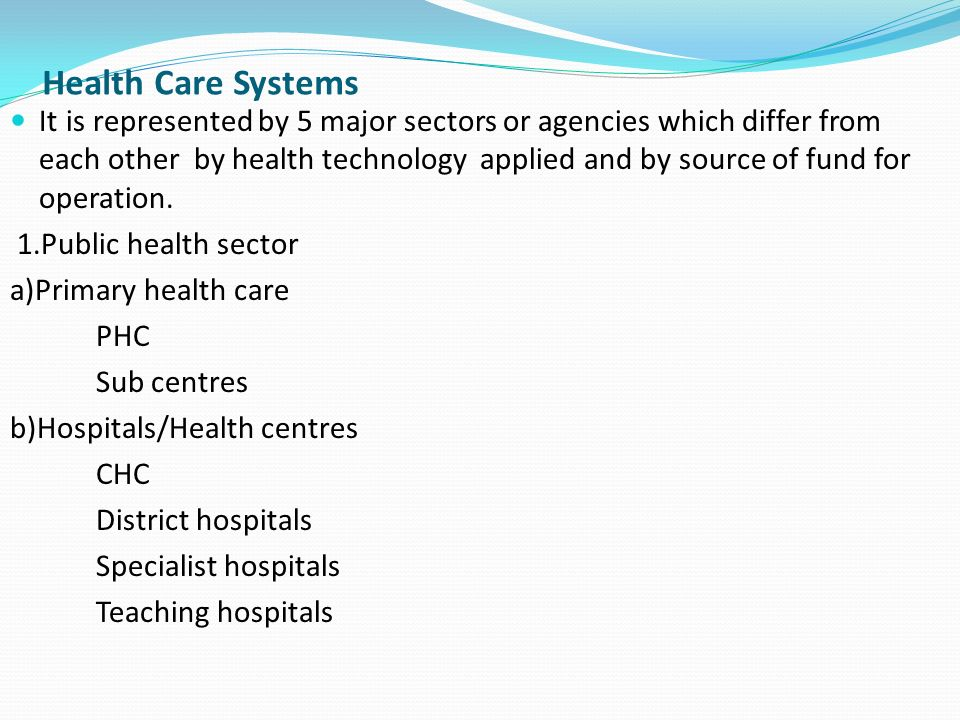 primary health care system in india pdf