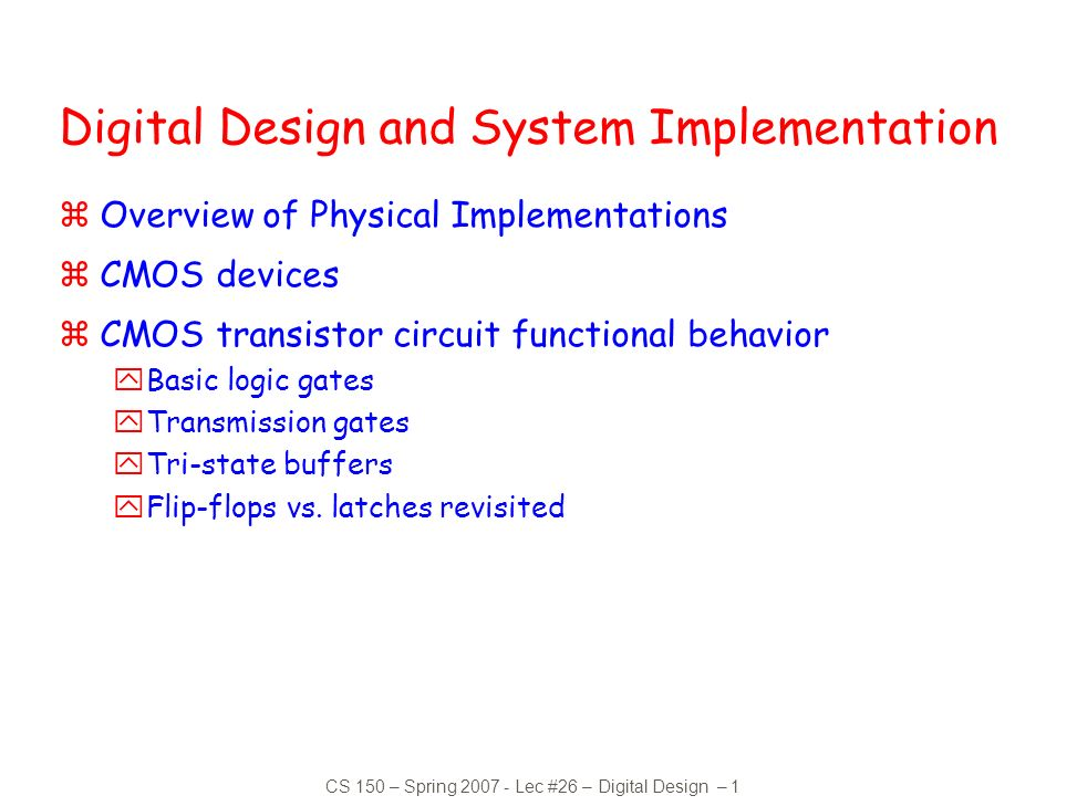 system design and implementation Read more about database management systems: design and implementation (fall 2016) database management systems: design and implementation (spring 2016) read more about database management systems: design and implementation (spring 2016.