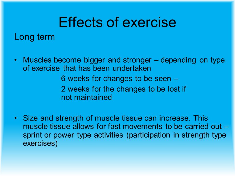 Muscular System Level Ppt Video Online Download