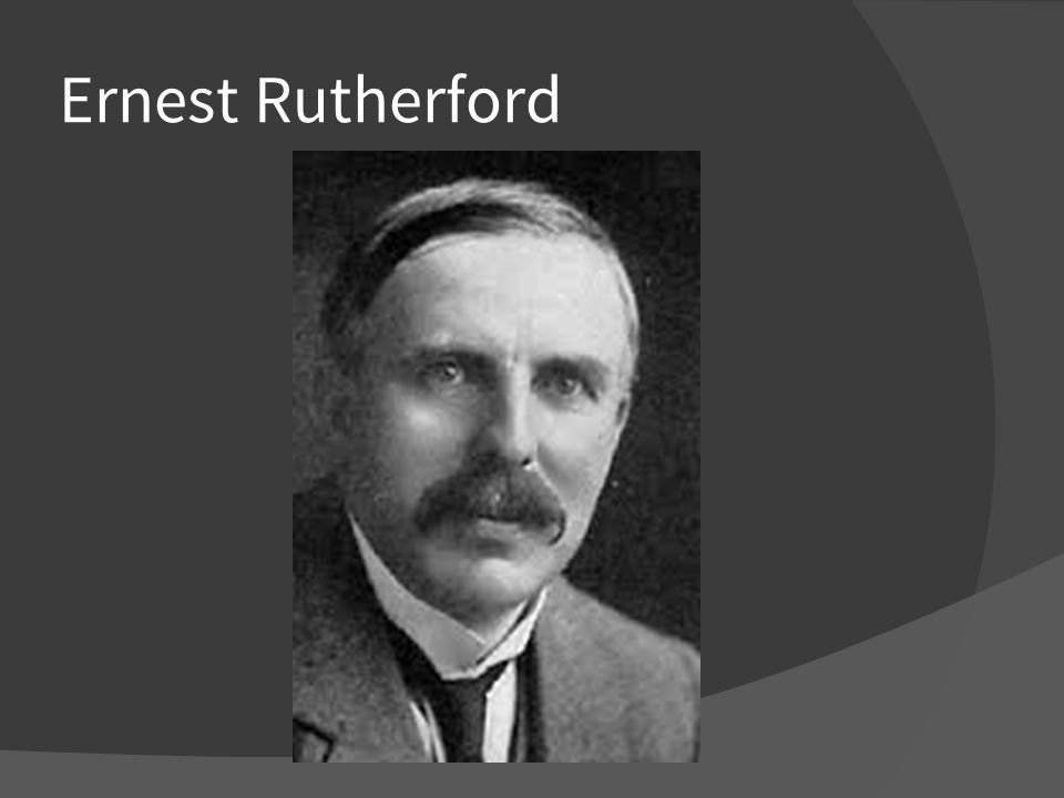 history of the atom discovery Discovery of alpha and beta radiation and the nucleus of the atom ernest rutherford discovered alpha and beta radiation along with the nucleus of an atom his theories revolutionized the scientific views of the time.