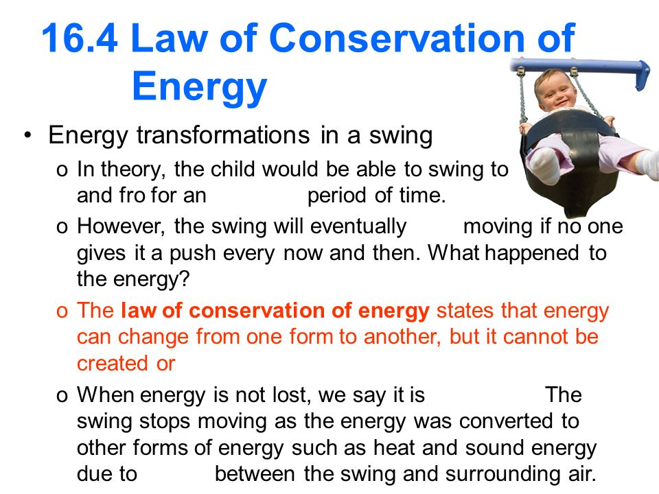 Forms and Uses of Energy - ppt video online download