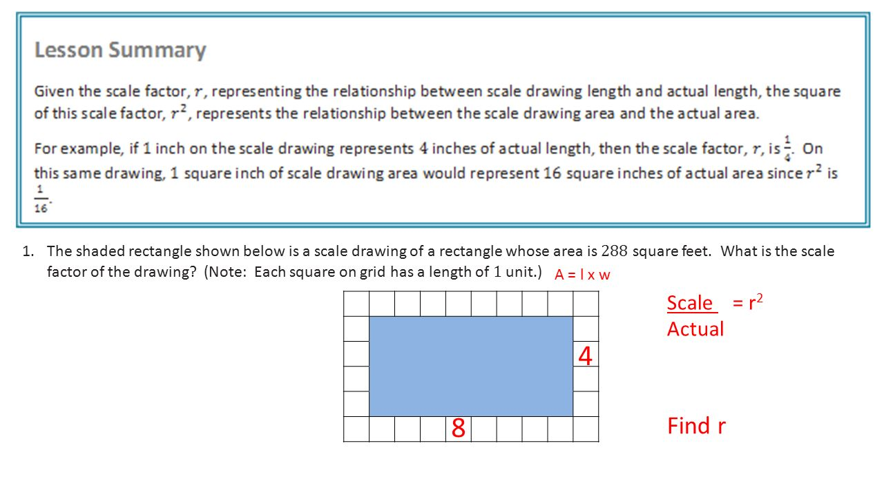 what is the relationship between a square and rectangle