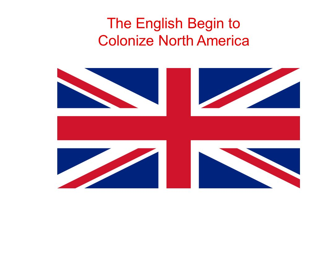 american english began as the first Anyone reading these two quotes might guess that they are entries in a contemporary debate about the tensions between american english and british english the two leading dialects of what is now the world's first language.
