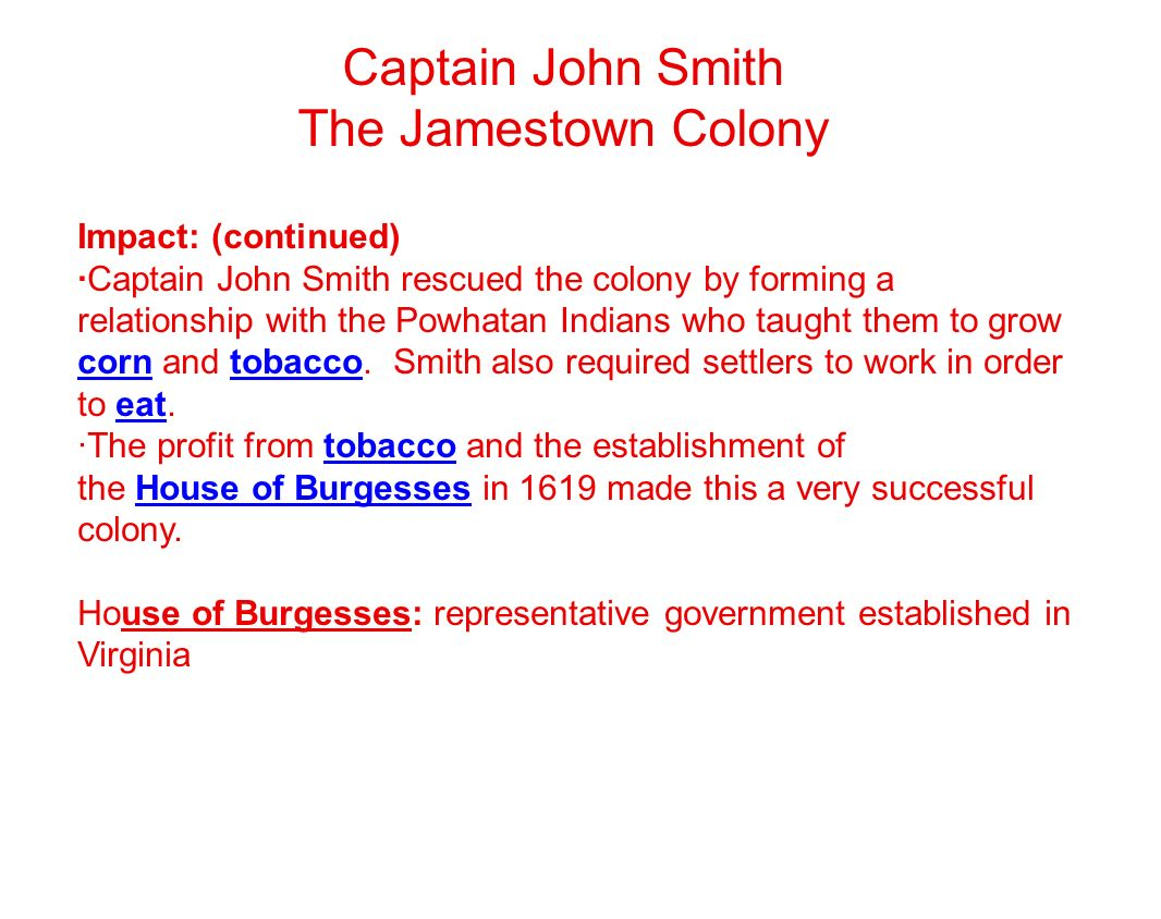 Worksheets Jamestown Worksheet workbooks jamestown settlement worksheets free printable colonize north america ppt download worksheets