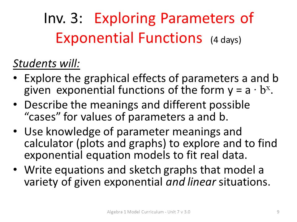 Exelent Summary Worksheet Fun Quiz Transformations Of Exponential. Awesome Summary Worksheet Fun Quiz Transformations Of Exponential. Worksheet. Worksheetfun Days At Clickcart.co