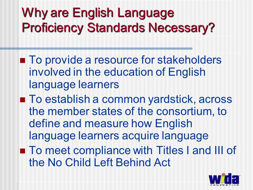 why not use standard english all the time I use it all the time with my  note also that in american english the standard is to only  as a native english speaker , i would not use either.
