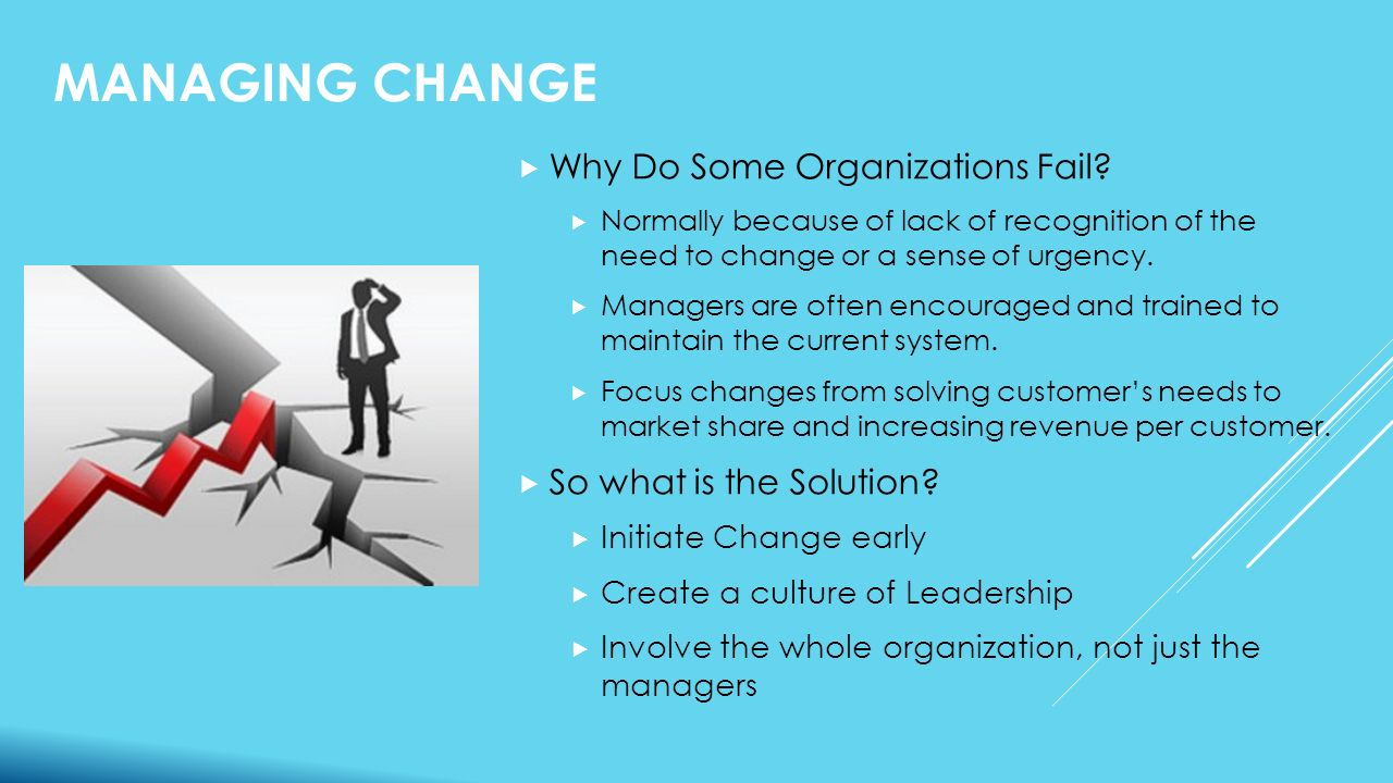 managing change in organizations Managing and organizations 845 pages managing and organizations uploaded by j lang download with google download with facebook or download with email.