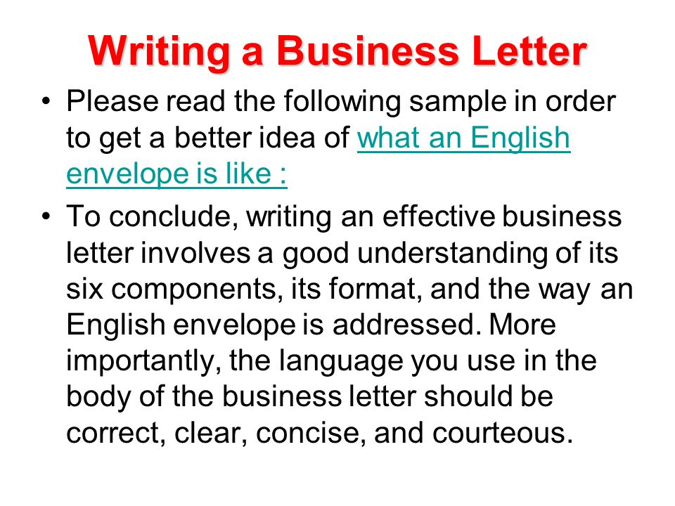 write clear concise essay In a recent essay extracted from amitava kumar's lunch with a bigot, kumar reproduces vs naipaul's rules for writing on descriptive words, he says: the beginner should avoid using adjectives, except those of color, size and number use as few adverbs as possible adjectives in academic writing are often used in the place of.